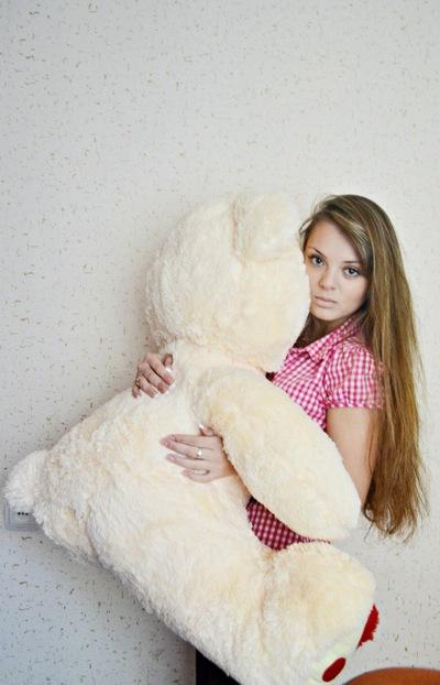 Светлана Быкова, 12 сентября , Луганск, id39956526