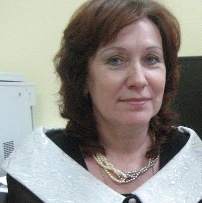 Ирина Рогова, 4 сентября 1959, Вологда, id13015652