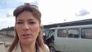 Перелет Кипр ERCN-Stambul -Sankt-Peterburg от Зайцевой Светланы