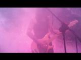 Железный Поток -  Смерти Тайна  Live (c) 2017  Summer Thrash Festival