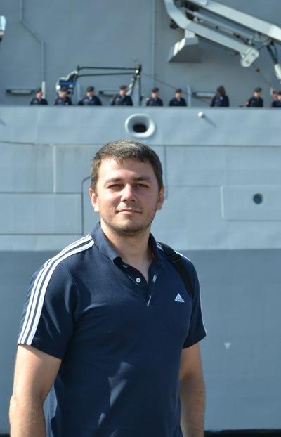 Алексей Белов, Лотошино, id600023