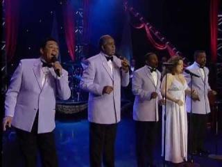 Doo Wop Vocal Group Greats