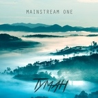 MainstreaM One альбом Туман