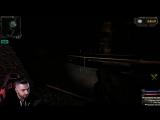 [Hard Play] СЕКРЕТ ЛАБОРАТОРИИ 16 #7 ► S.T.A.L.K.E.R.: Тень Чернобыля ► МАКСИМАЛЬНАЯ СЛОЖНОСТЬ