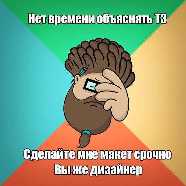 k-FLEncQb0o.jpg