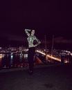 Виктория Терещенко фото #35