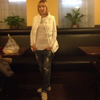 Ольга Лазаренко, 1 августа 1982, Киев, id9140018