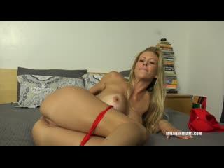 Alexis fawx - [порно, мамки, зрелые, инцест, домашка, мачеха, mummy, incest, milf, mature, mother, mom, son, taboo]
