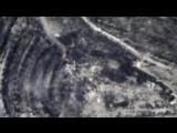 Сирия гимн авиабазы Хмеймим 'По самому прямому назначению' автор Николай Анисимов.mp4