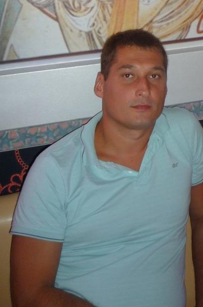 Иван Машков, 27 октября 1977, Волгоград, id30727453