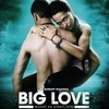 Фільми онлайн та з торентів висока якість!!!