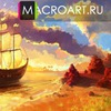 Macroart.ru