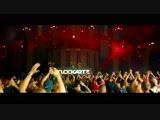 Darren Styles - Skydivin (ReliQium Corevin Hardstyle Bootleg) HQ Videoclip,1080p
