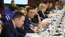 Международный форум по борьбе с отмыванием преступных доходов в Минске