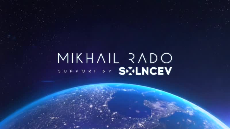 MIKHAIL RADO SOLNCEV Sax Club Show in Inlife Concert Bar (Komsomolsk) 28-31 Dec 2018.