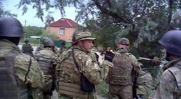 У Путина нет шансов удержать Крым, - Валенса - Цензор.НЕТ 4980