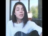 лсп - канкан (murleto cover)
