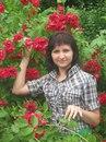 Марина Стрельченко фото #28