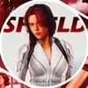 S.H.I.E.L.D. ● Четвёртая Фаза