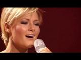 Helene Fischer Unheilig - So wie Du warst