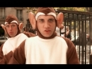 Bloodhound Gang - The Bad Touch (