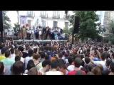 Madrid Gay Pride (02.07.2014)