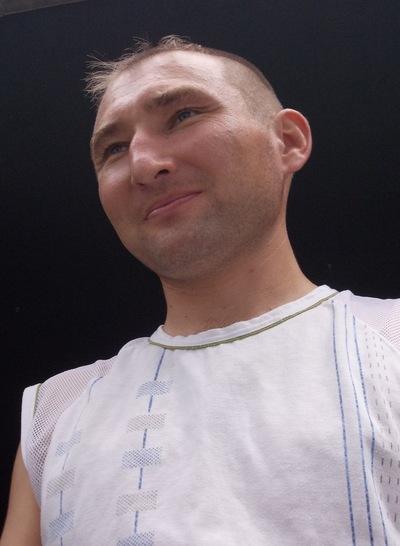 Земфир Зайниев, 9 октября 1986, id185324583