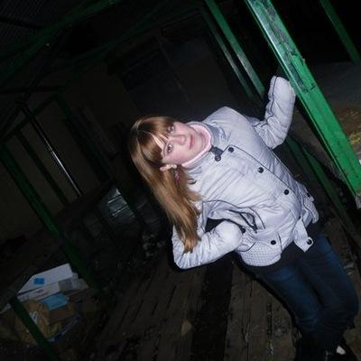 Таня Мамонова, 8 января , Санкт-Петербург, id184659028