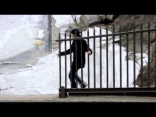 Rasim Cenublu -ft yeni klip Mecnuna Oxsar idi 2014 Rejissor Anur \A