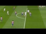 [v-s.mobi]Cristiano Ronaldo лучшие голы под музыку-1.mp4