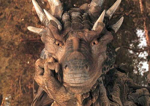 Dragon Age: Inquisition - все о драконах | Interesnoeinfo