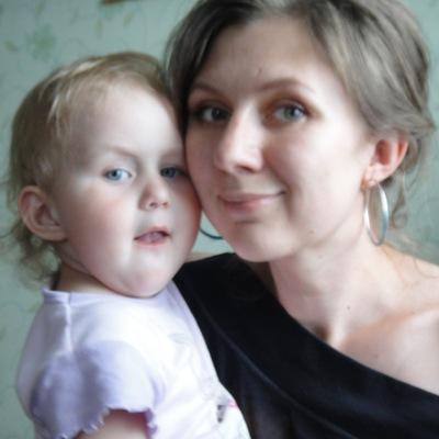 Ирина Клыкова, 16 октября , Санкт-Петербург, id6641748