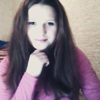 Катерина Урсаева