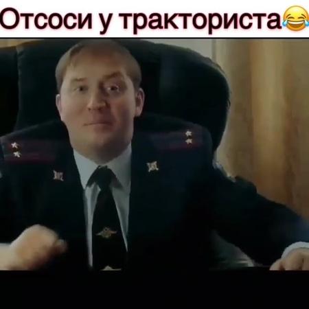 """Лучшие Видео 💎 on Instagram: """"❤️ПОСТАВЬ ЛАЙК 🥰 ✍🏻НАПИШИ КОММЕНТАРИЙ🥰. ▫️▫️▫️▫️▫️▫️▫️▫️▫️▫️▫️▫️▫️▫️ Наши подписчики самые лучшие💙💚💛🧡💜 ▫️▫️▫️▫️▫️▫️▫️..."""