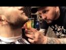 HomeWork Barbershop