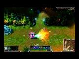 League of Legends - Rumble Bugs