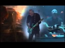 Pink Floyd David Gilmour Live in Gdansk 2006 ITALIANO 15 Comfortably Numb