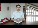5 простых упражнений для развития мозга^)AsiaBong