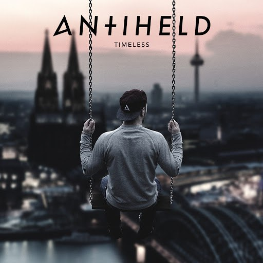 Timeless альбом Antiheld