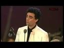 Domingo - Villazon PERHAPS LOVE by John Denver