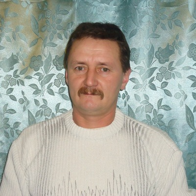 Сергей Шульженко, 19 января 1970, Санкт-Петербург, id197670811