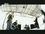Taking Back Sunday - This Photograph Is Proof (Official Video)