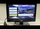 Exeq DQ20 - обзор Андроид мини ПК