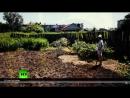 «Лучше сибирская зима, чем лето в Калахари»_ южноафриканские фермеры бегут в Россию