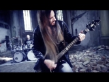 XANDRIA - Nightfall (Official Video) - Napalm Records