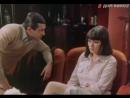 Вариант Зомби 1985, политический детектив, полная версия