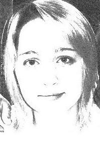 Анжела Ращепкина, 10 февраля 1988, Самара, id8510054