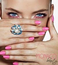 Monaco Beauty, 4 октября , Москва, id217626780