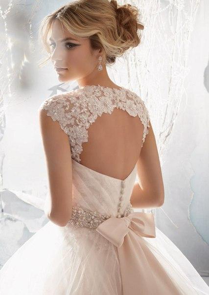 выпускные платья в ретро стиляги стиле