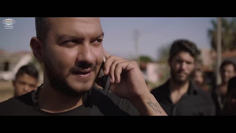 Thodoris Verlis ( Θοδωρής Βερλής ) - I Agapi Sou Treli ( Η Αγάπη Σου Τρελή ) 2018 Diaspora music Full HD 1080